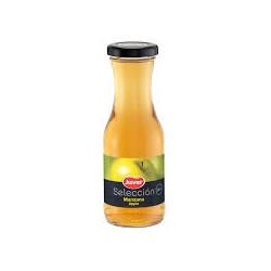zumo pera piña