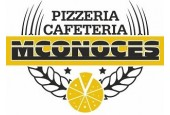 Pizzeria Mconoces