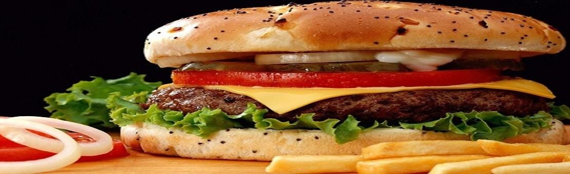hamburgesa