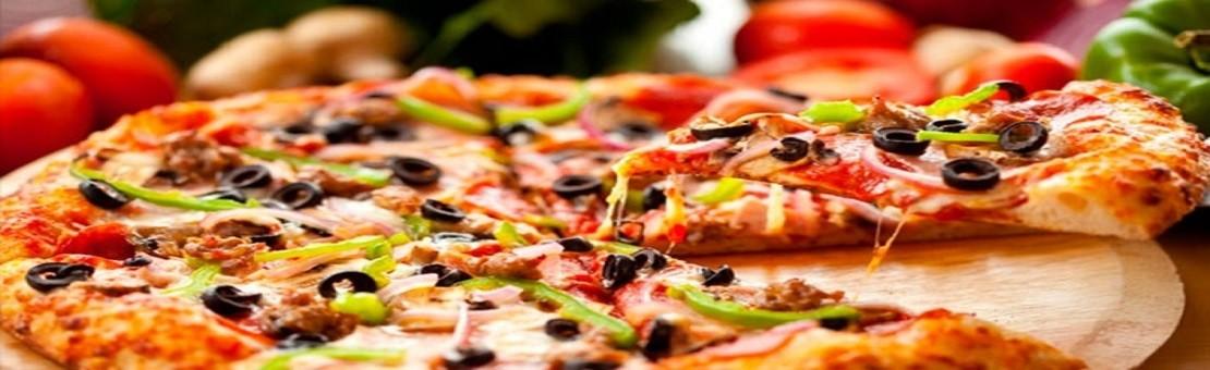 Pizza Mconoces